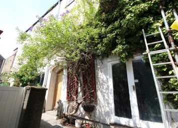 Thumbnail 4 bed property for sale in High Street, Conwy