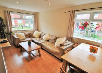 6 bed terraced house to rent in Edgeworth Drive, 6 Bed, Manchester M14
