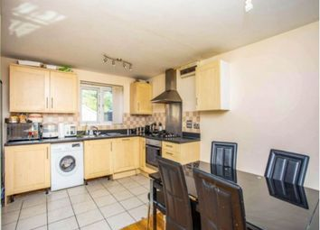 3 bed property to rent in Nine Acres Close, Hayes, Middlesex UB3