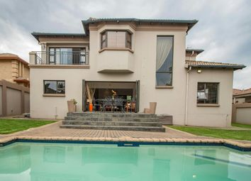 Thumbnail 3 bed detached house for sale in 1 Aspen Lakes Dr, Liefde En Vrede, Johannesburg, 2109, South Africa