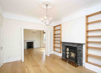 Thumbnail 5 bed end terrace house for sale in Amerland Road, London
