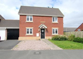 Thumbnail 3 bed property for sale in Fairway, Fleetwood