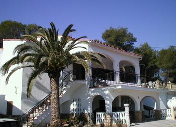 Thumbnail 4 bed villa for sale in Marchuquera, Valencia, Valencia, Spain