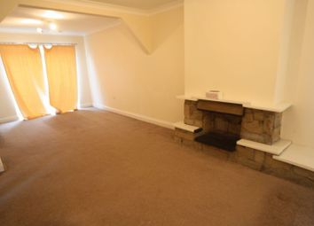 Thumbnail 3 bed semi-detached house to rent in Hedgerley Gardens, Greenford