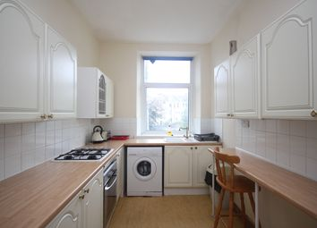 Thumbnail 3 bed terraced house to rent in Tavy Place, Mutley, Plymouth