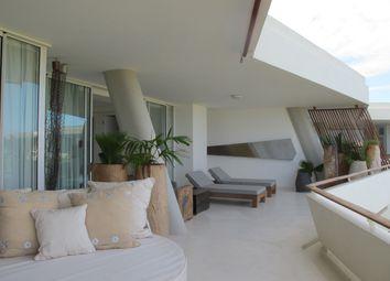 Thumbnail 3 bed apartment for sale in Marine Park Road, Malindi, Kenya