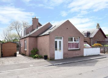 Thumbnail 4 bed detached house for sale in St Helens, 1 Manse Road, Edzell