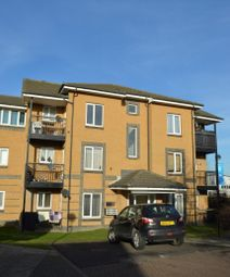 Thumbnail 2 bedroom flat for sale in 11 Poseidon Court, Spinnaker Close, Barking, Essex