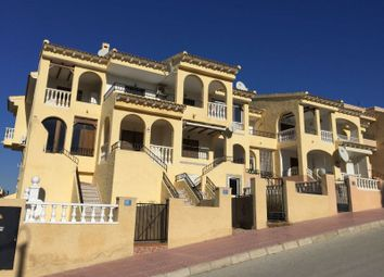 Thumbnail 2 bed apartment for sale in Ciudad Quesada, Alicante