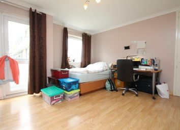 Thumbnail 4 bed flat to rent in Abbey Street, Bermondsey