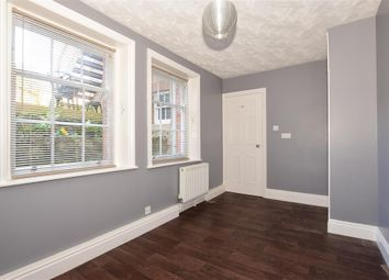 Thumbnail 1 bed flat for sale in Vernon Square, Ryde, Isle Of Wight