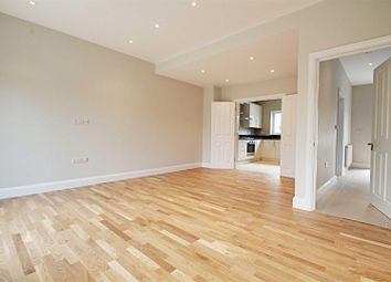 Thumbnail 4 bed terraced house to rent in Court Farm Lane, Northolt