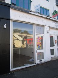 Thumbnail Retail premises to let in Tower Road, Strawberry Hill