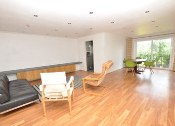 3 bed town house for sale in Artington Walk, Guildford GU2