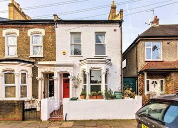4 bed property for sale in Rattray Road, London SW2