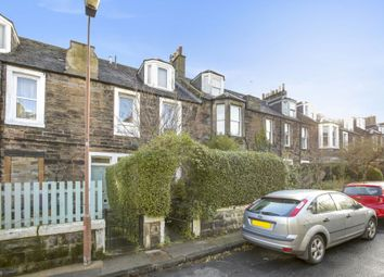 Thumbnail 2 bed flat for sale in 2 Rosevale Place, Leith Links, Edinburgh