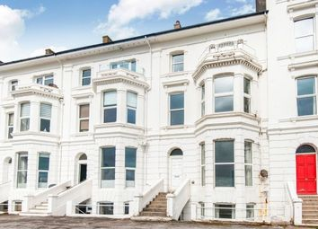 2 bed flat to rent in Morton Crescent, Exmouth EX8