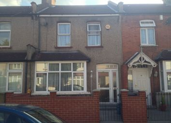 Thumbnail Room to rent in Beverstone Road, Thornton Heath