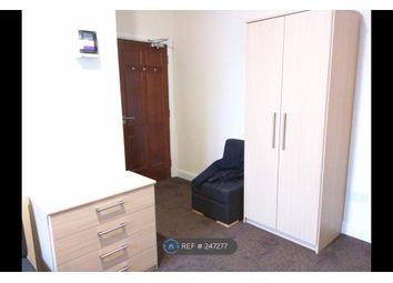 Thumbnail Studio to rent in Manningham Lane, Bradford