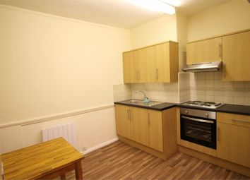 Thumbnail 1 bed flat to rent in Sun Street, Waltham Abbey, Essex