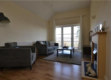 Thumbnail 1 bed flat to rent in Amherst Road, Tunbridge Wells