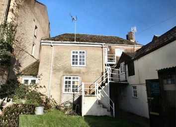Thumbnail 1 bed flat to rent in 22 Long Street, Wotton-Under-Edge, Gloucestershire