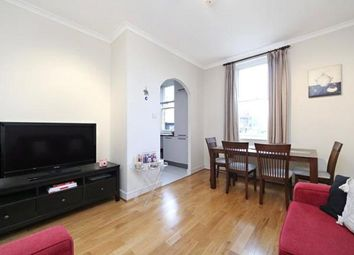 Thumbnail 2 bedroom flat to rent in Monmouth Place, Notting Hill