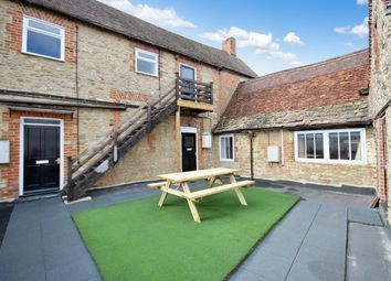 Thumbnail 1 bedroom flat for sale in London Street, Faringdon
