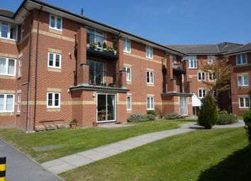 Thumbnail 2 bed flat to rent in St Annes Gate, Southampton