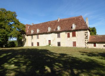 Thumbnail 4 bed property for sale in Aquitaine, Dordogne, Eyliac