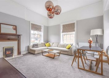 2 bed flat for sale in Park Chase, Harrogate, North Yorkshire HG1