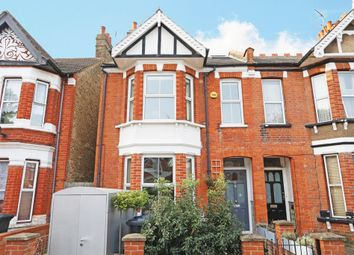 Thumbnail 5 bed end terrace house for sale in St Kilda Road, West Ealing