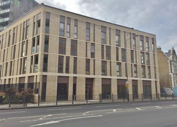 Thumbnail Office for sale in 640 Commercial Road, Limehouse, London