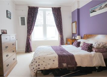 2 bed flat for sale in Challoner Street