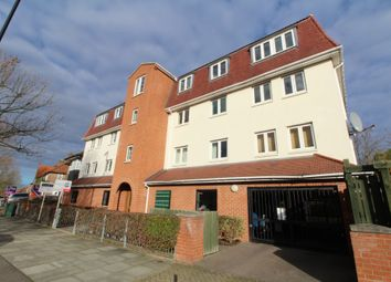 2 bed flat for sale in Downham Way, Bromley, Kent BR1
