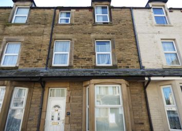 Thumbnail 6 bed terraced house for sale in Kensington Road, Morecambe