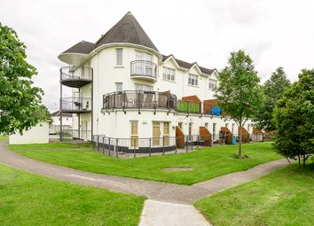 Thumbnail 2 bed apartment for sale in 13 Holywell Drive, Area D, Nevinstown, Swords, County Dublin