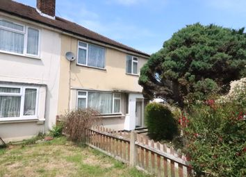 Thumbnail Semi-detached house to rent in Millfield Close, Orpington