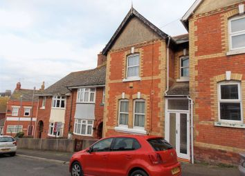 Thumbnail 3 bedroom terraced house for sale in St. Martins Road, Portland