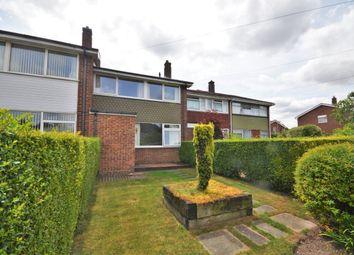 Thumbnail 3 bedroom detached house to rent in Garden Walk, Royston, Herts