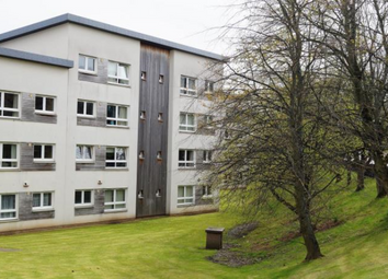 Thumbnail 2 bedroom flat to rent in Strathclyde Gardens, Cambuslang Glasgow