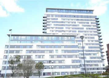 2 bed flat for sale in Skyline Plaza, Alencon Link, Basingstoke RG21