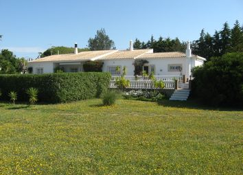Thumbnail 4 bed villa for sale in Algoz, Algarve Central, Portugal