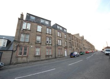 Thumbnail Studio to rent in Gardner Street, Dundee