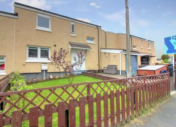 Thumbnail 4 bed terraced house for sale in Ochil View, Denny