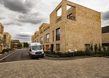3 bed end terrace house to rent in Windmill Drive, Cambridge CB2
