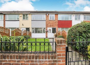 3 bed town house for sale in Selby Road, Halton, Leeds LS15