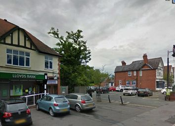 Thumbnail Retail premises to let in West Hagley Mews, Worcester Road, Hagley, Stourbridge