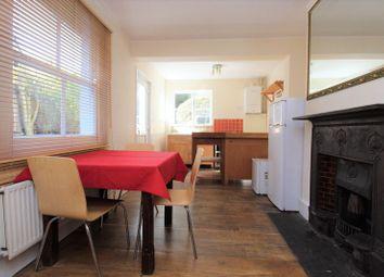 Thumbnail 4 bed property to rent in Pellatt Grove, Wood Green