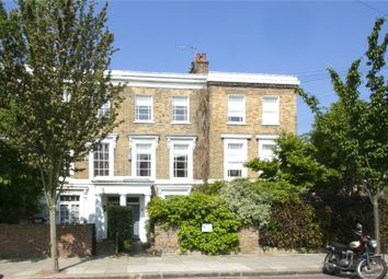 Thumbnail 1 bed flat for sale in Culford Road, Canonbury